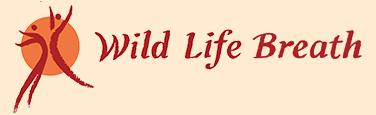 Wild Life Breath Website Logo | Berlin Wildes Leben Atem Atmen Holotropes Atmen Wildes Atmen Lebendigkeit Ekstase Freiheit Gesundheit Persönlichkeitsentwiclung