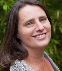 Tandana Peggy Pohl Atemtherapeutin Coach Tantra-lehrerin Tantra-masseurin Berlin
