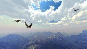 Holotropes Atmen krasse Wirkung