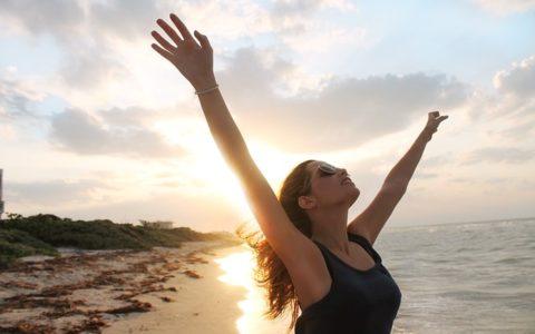 Chronische Nasennebenhöhlenentzündung adé! – Erlebnisbericht Wild Life Breath