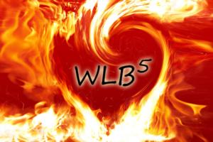 Wild Life Breath 5er-Karte Logo