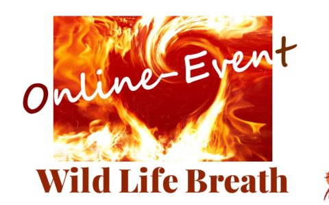 Online: Wild Life Breath