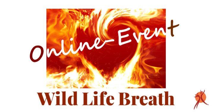 Wild Life Breath goes Online